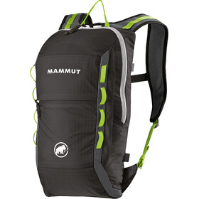 Mammut Neon Light Zaino 12l, graphite